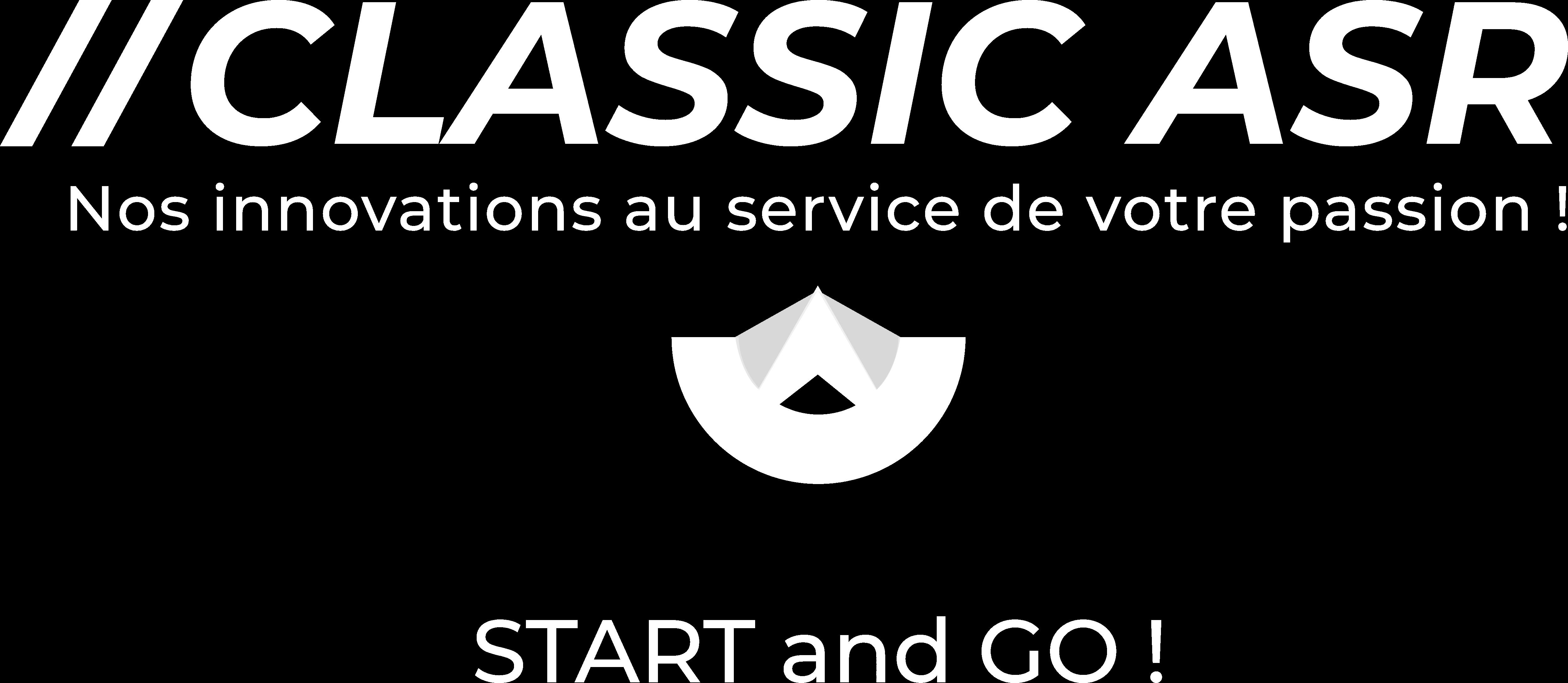 classic-asr